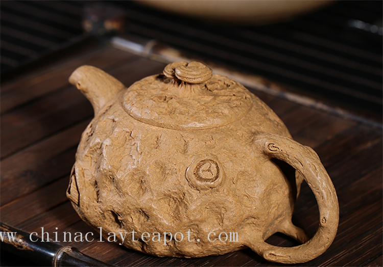 best yixing teapot.png