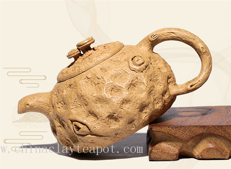 red clay teapot.png
