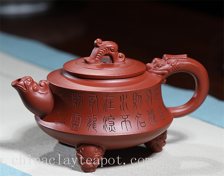 yixing clay pot.png